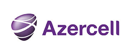 azercell_logo