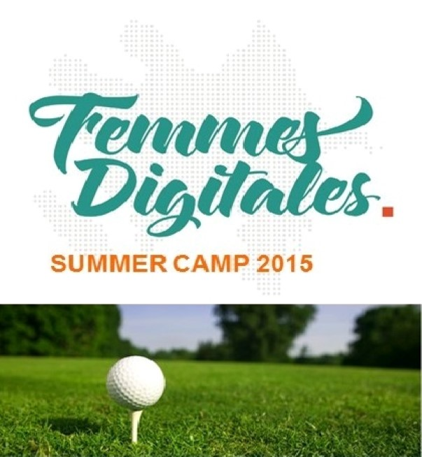 Summercamp 2015 (Custom)